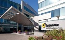 """Symantec đánh sập một phần """"mạng ma"""" ZeroAccess"""