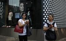 Hướng dẫn viên du lịch Trung Quốc không được nhận hoa hồng