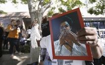 Công ty AEG không liên quan đến cái chết của Michael Jackson