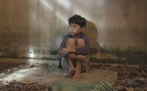 Trình chiếu 10 phim tranh giải khu vực YxineFF 2013