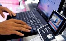 444 cán bộ Hà Nội bỏ thi chứng chỉ công nghệ thông tin