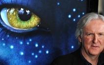 James Cameron tiếp tục thắng kiện bản quyền Avatar