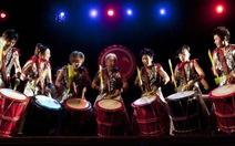 Ngày hội Việt - Nhật 2013
