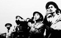 Kỳ 3: Chiến dịch Biên giới năm 1950, chủ động tấn công