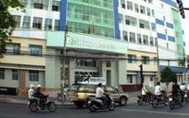 Hai bệnh viện đầu ngành làm thiệt hại nhiều tỉ đồng