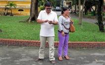 Người chồng trộm tiền của vợ được trắng án