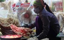 Ấn tượng với liên hoan du lịch làng nghề truyền thống
