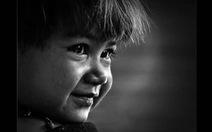 Cuộc thi ảnh quốc tế VN - 13: trao 48 giải thưởng