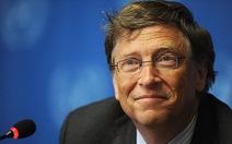 Những tỷ phú giàu nhất ngành công nghệ năm 2013