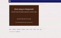 Website Chính phủ Thổ Nhĩ Kỳ bị hack, rải mã độc
