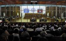 Campuchia chi 1,8 triệu USD cho phiên tòa xét xử Khmer Đỏ