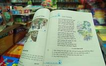 Phải tôn trọng cách viết của tiếng Việt