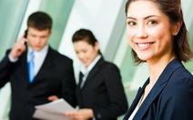 Học tài chính có thể làm kế toán?
