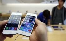 Trung Quốc: bán con gái để mua iPhone