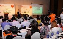 Khai mạc Diễn Đàn Mobile Marketing Toàn Cầu 2013 Việt Nam