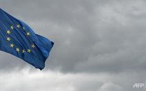 Châu Âu dừng hợp tác chia sẻ thông tin tài chính với Mỹ