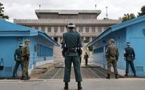 CHDCND Triều Tiên trao trả sáu công dân Hàn Quốc