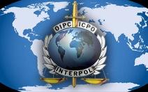 Tập huấn phòng chống tội phạm qua kênh hợp tác Interpol