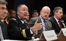 Mỹ đáp trả về do thám: Tình báo châu Âu cung cấp