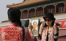 Trung Quốc cáo buộc tổ chức Hồi giáo đứng sau vụ Thiên An Môn