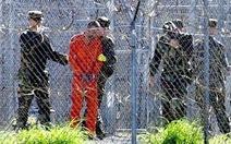 Mỹ: điều tra bác sĩ đồng lõa tra tấn tù nhân