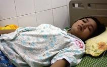 Vụ thai nhi chết lưu: Nữ hộ sinh ghi thêm bệnh án