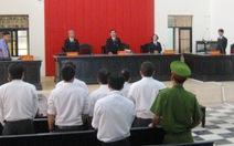 Lại hoãn phiên tòa bà Trần Hồng Ly kiện ông Lê Tấn Lực