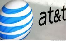 CIA chi 10 triệu USD cho AT&T để lấy dữ liệu cuộc gọi