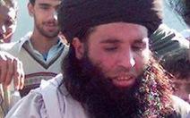 Taliban thề mở chiến dịch báo thù ở Pakistan
