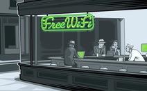 Mẹo dùng Wi-Fi miễn phí an toàn hơn