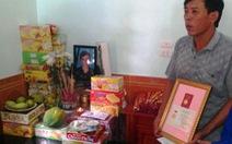 Bộ GD - ĐT khen thưởng học sinh quên mình cứu người trong lũ