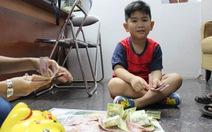 Bạn đọc Tuổi Trẻ ủng hộ Philippines: 3 ngày, hơn 240 triệu đồng