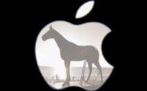 Mã độc mới tấn công máy Mac và Windows