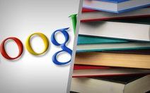Google thoát vụ kiện bản quyền sách kéo dài 9 năm