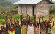 19-11 là ngày Toilet thế giới