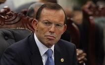 Úc thừa nhận vụ nghe lén gây tổn hại quan hệ với Indonesia