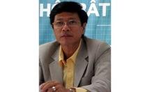 Chủ tịch HQC bán 10 triệu cổ phiếu mở trường