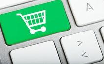 Website thương mại không bảo mật cho khách hàng, phạt 30 triệu đồng