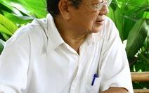 """Bác sĩ Đỗ Hồng Ngọc: """"Với tôi, sách là thuốc"""""""