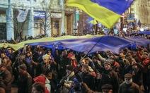 Cựu thủ tướng Ukraine Tymoshenko tuyệt thực trong tù