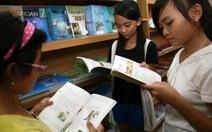 Vì sao sách giáo khoa kém?