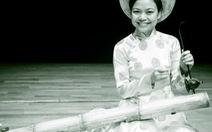 50 nghệ sĩ tham gia Liên hoan nhạc mới Hà Nội 2013