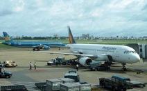 Diễn tập chống khủng bố, giải cứu 200 hành khách ở sân bay