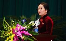 2013: Hà Nội tăng trưởng kinh tế 8,25%