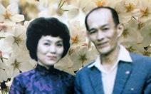 Người vợ Nhật của Lương Định Của