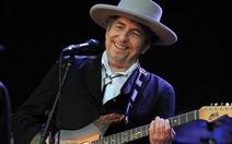 Bob Dylan bị điều tra vì phát ngôn phân biệt chủng tộc
