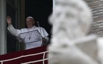 Vatican từ chối chia sẻ thông tin với LHQ về bê bối tình dục
