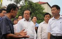 Hà Nội ban hành danh mục phố cổ, làng cổ ưu tiên bảo tồn
