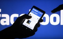 Facebook News Feed thay đổi gì mới?