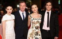 """Phim của Scarlett Johansson được """"lót đường"""" cho Oscar"""